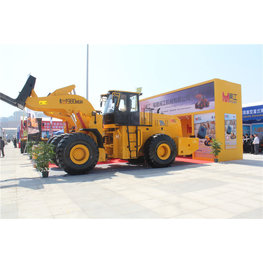 2013年厦门展 MINGONG IN XIAMEN STONE FAIR 2013-2