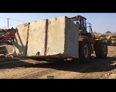MGM988T52 作业视频